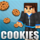 Profile picture of TheMinecraftCookies