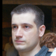 Никола Дачав
