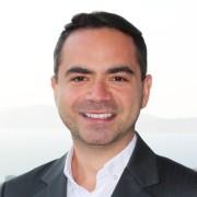 Gokhan Celiker's avatar