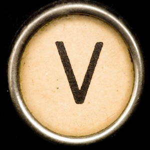 Virginiagm