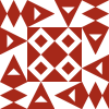 Το avatar του χρήστη Λυδία Σύρρου
