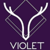 Profile picture of Violet Wedding