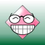 Profile photo of ZuvilsCob