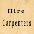 hirecarpenters