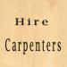hirecarpenters