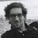 Florian Oswald