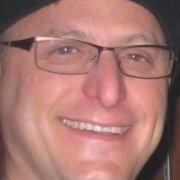 David Moshal's avatar
