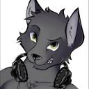 wiryjackal's avatar