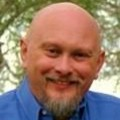 Steve Childers: Isnare.com Free Articles Author