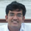Chathuranga Chandrasekara