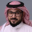 Ahmed Al Haddad