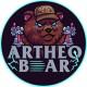 League of Legends Build Guide Author ARTHEO