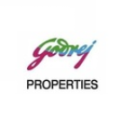 Profile picture of Godrej Kharghar