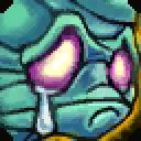 Silvers's avatar