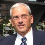 ד'ר ארתור טרוצקי - בוגר תכנית הנחיית קבוצות