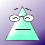 Profile photo of u57uuu5