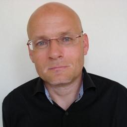 Simon Koolwijk