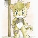 varss's avatar
