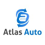 Profile picture of Atlas Auto Ltd