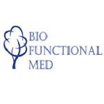 Profile picture of Bio Functional Med