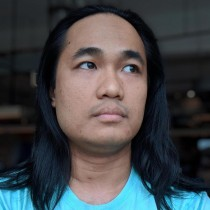 Profile picture of Mario Ray Mahardhika