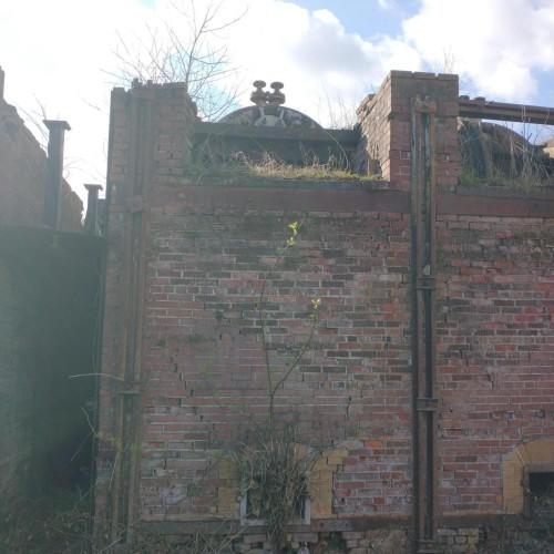 Daniel Ralston's avatar