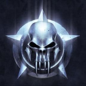 Metalberlin's Avatar
