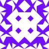 20616288f6a7b5e4fcc1d9b4d378a64f?d=identicon&s=100&r=pg