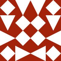 Пирамидка Нордпласт