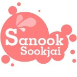 Profile picture of sanook_sookjai