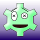Gerald E?scher Contact options for registered users 's Avatar (by Gravatar)