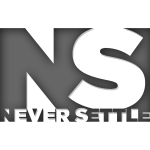 Profile picture of Never Settle