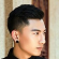 Profile photo of Daniel Vu