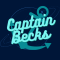 Profile picture of Captain Becks