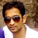 Sunil Antony