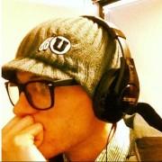 Justin Anfinsen's avatar