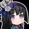 Aunwat avatar