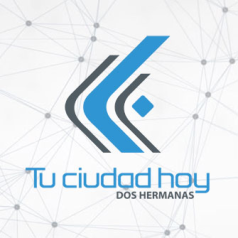 Profile picture of doshermanastuciudadhoy