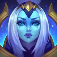 prettyinpinkchair avatar