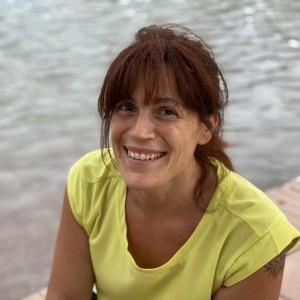 Profile photo of Amparo
