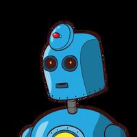 Shawn Chang's avatar