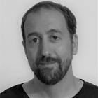 Michael A Hoffman's photo