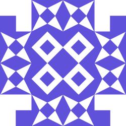 Avatar for nikosdkatris