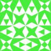 209e97e755a6b96f3b6688c4f9a7074a?d=identicon&s=100&r=pg