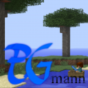 pgmann