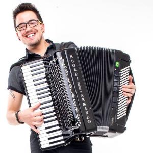 Profile photo of AlexAlmeida