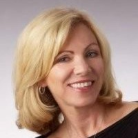 Sharon Williams