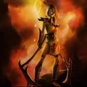 stathis1343's avatar