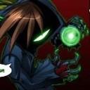 gibbles's avatar