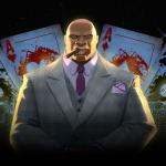 pokerbolaa